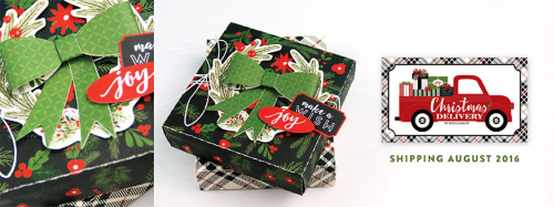 CB_Christmas_Delivery_banner