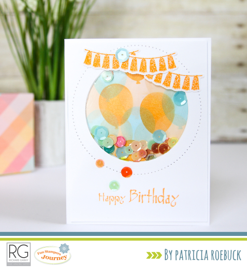 RichardGaray_PatriciaRoebuck_card