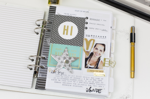 Augustmemoryplanner (7 of 24)