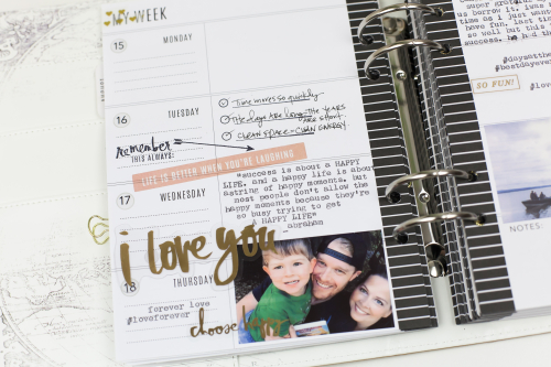 Augustmemoryplanner (17 of 24)