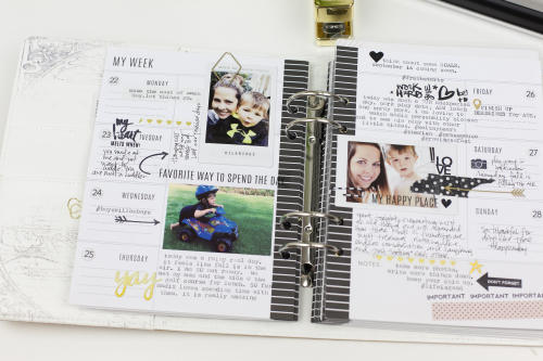 Augustmemoryplanner (19 of 24)