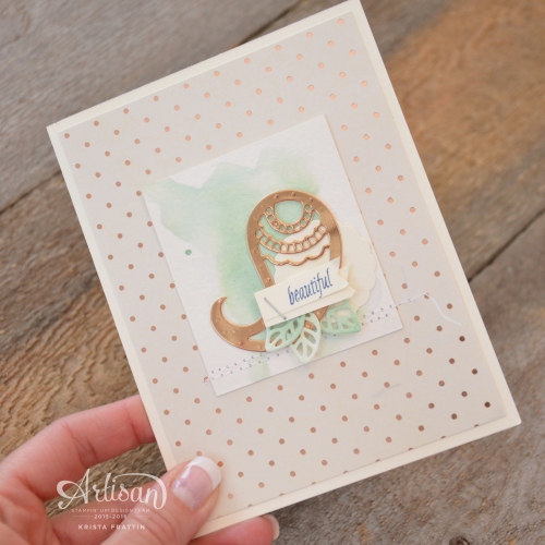 2016-08dolce paisley watercolor CARD