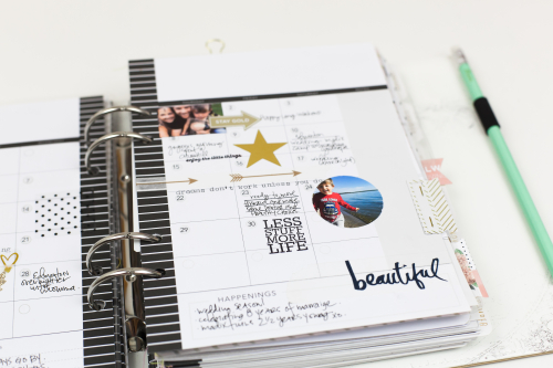 Septembermemoryplanner (7 of 23)