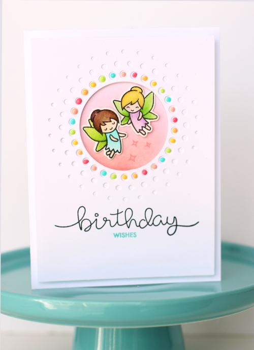 NCDbirthdaycard