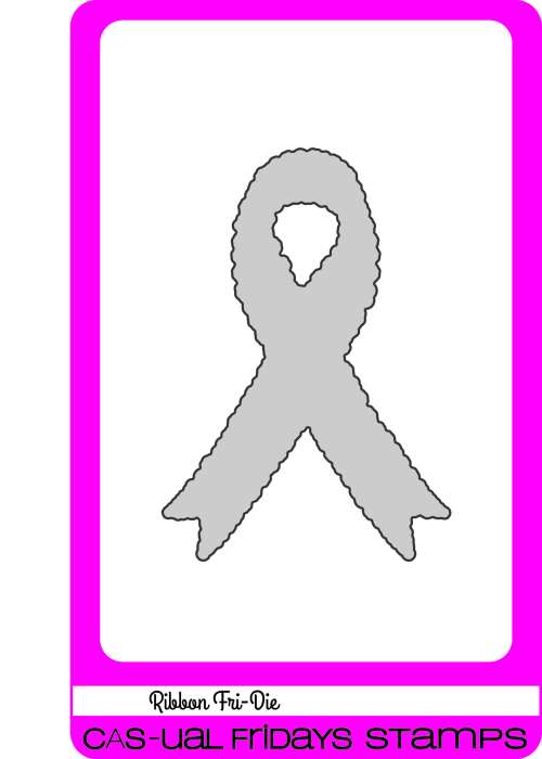 Ribbon Fri-Die website