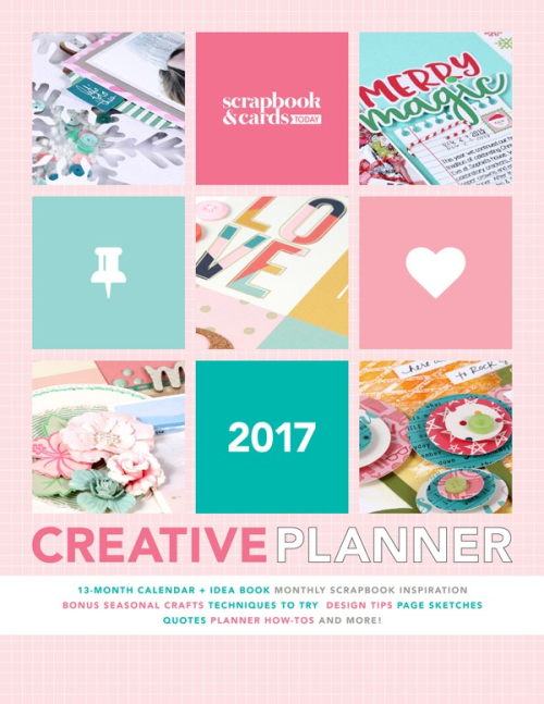 2017_planner_cover
