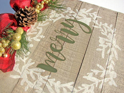 Scrapbook Amp Cards Today Blog Quot 12 Days Of Holiday Giving