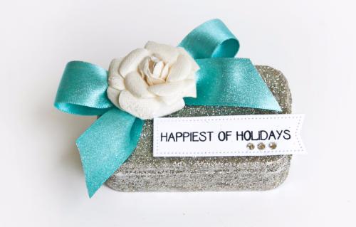 Altoid gift card holder FINAL 1