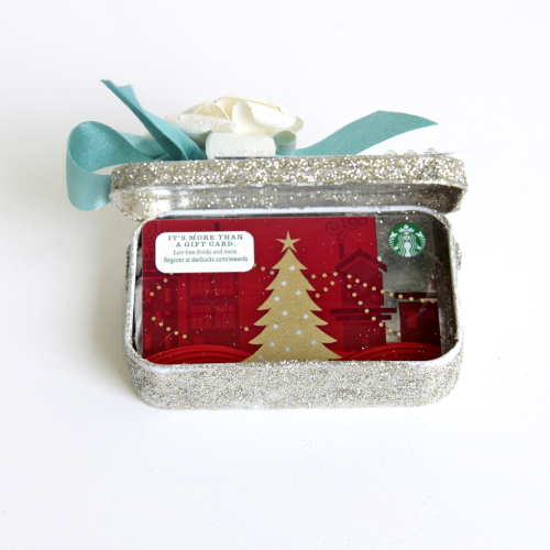 Altoid gift card holder FINAL 2