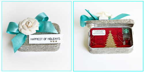 Altoid gift card holder FINAL 3