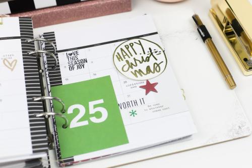 Decembermemoryplanner (5 of 11)