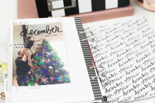 Decembermemoryplanner (6 of 11)