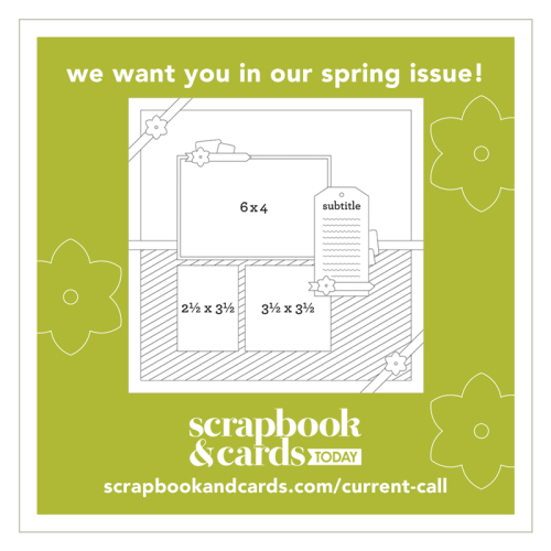 SCT_SpringCall2017