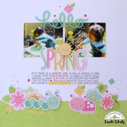 DoodlebugDesign_SpringThings_CaroliSchulz