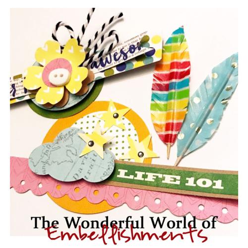 Wonderful-world-of-embellishments-