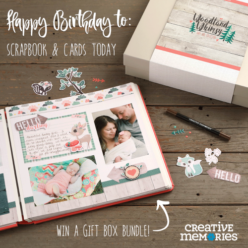 Creative_Memories_Scrapbook-and-Cards-Today