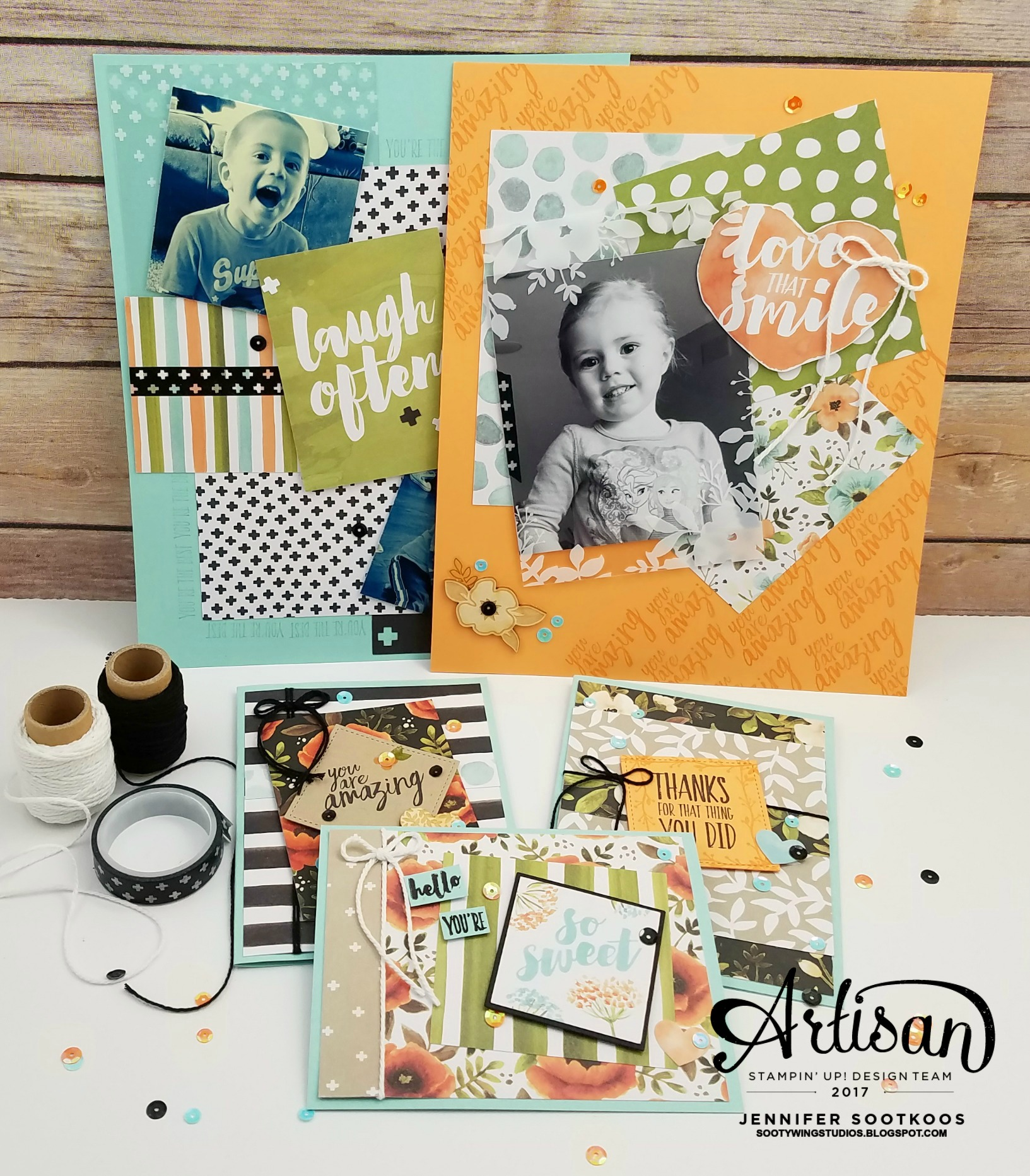 How to make scrapbook for husband - Both Of These Scrapbook Pages Are 8 X 10 So They Will Fit Nicely In A Frame I Am Not Much Of A Scrapbooker But I Like To Make Single Pages That