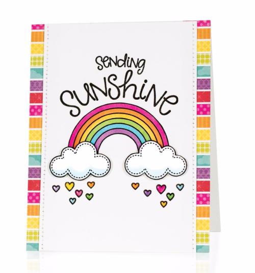 54_sending_sunshine_mendi_yoshikawa