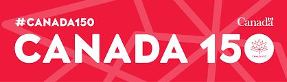 Canada150_2