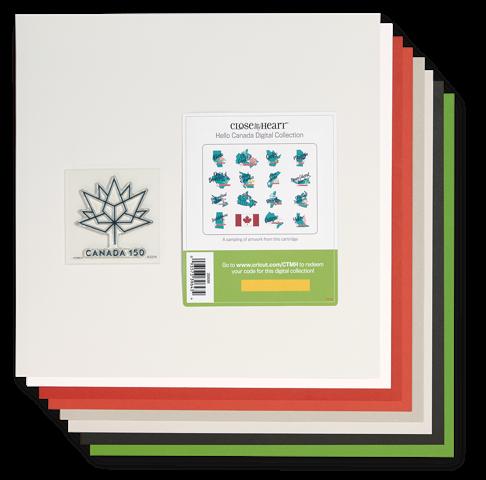 CTMH_Canada1