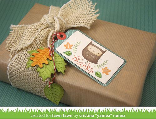CC_Lawnfawn_Christa