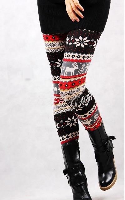 6nordic_leggings