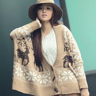 8nordic_reindeer-sweater