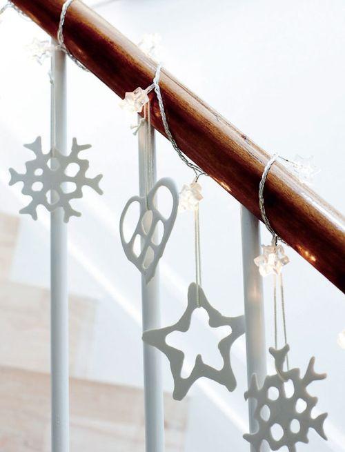 11nordic_snowflakes