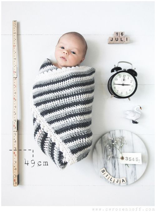 4birth-announcement