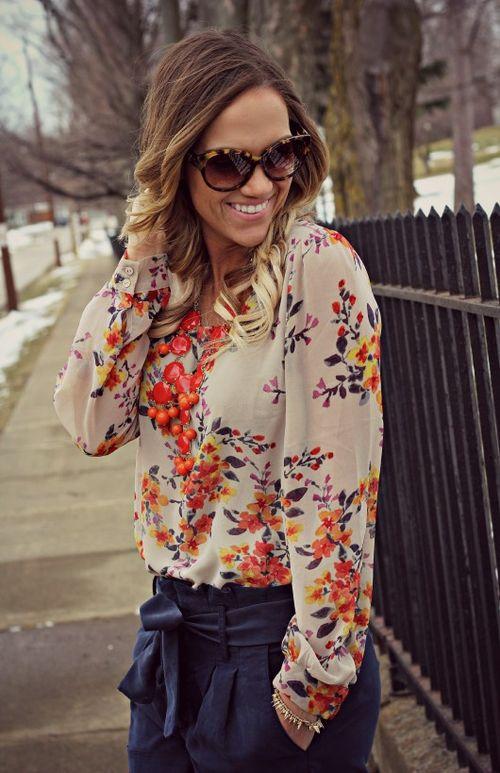 2floral_shirt