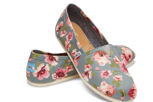 4floral_shoes