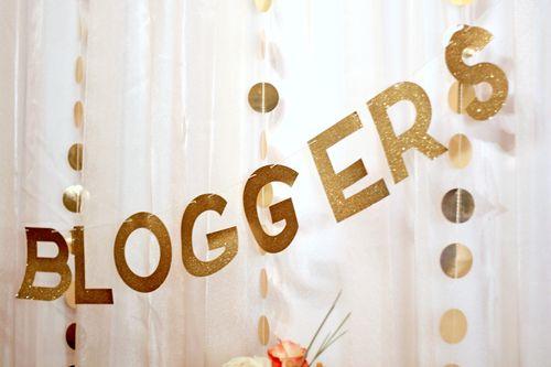 3bloggers