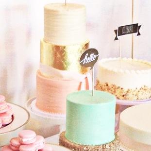 9fancy-cake
