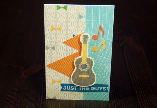 Cool-As-a-Cucumber-Card-2