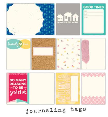 5triangels_elles-journaling