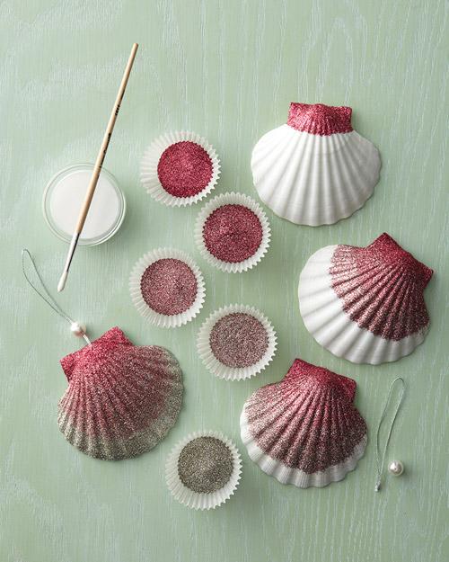 11glitter-shells