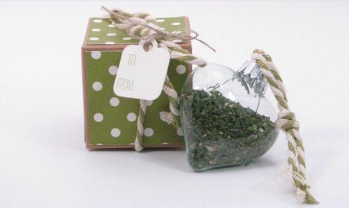 10 Ornament box - Colleen Vassos