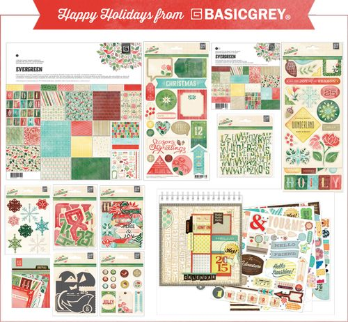 BG_SCT_holiday_giveaway
