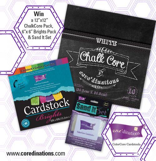 Core_chalk_giveaway