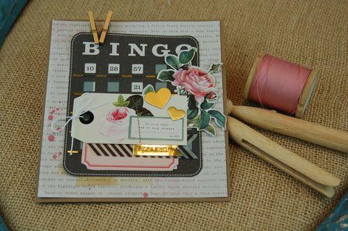 Lovely-Card-by-Jen-Gallacher