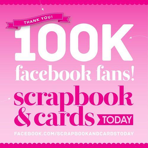 100K_FB_icon