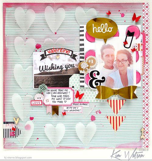 Kim Watson+Hello Valentine+01