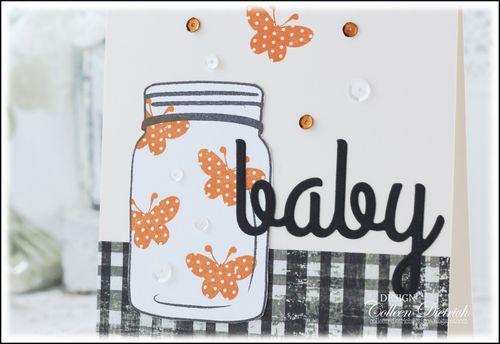 Baby3-colleendietrich