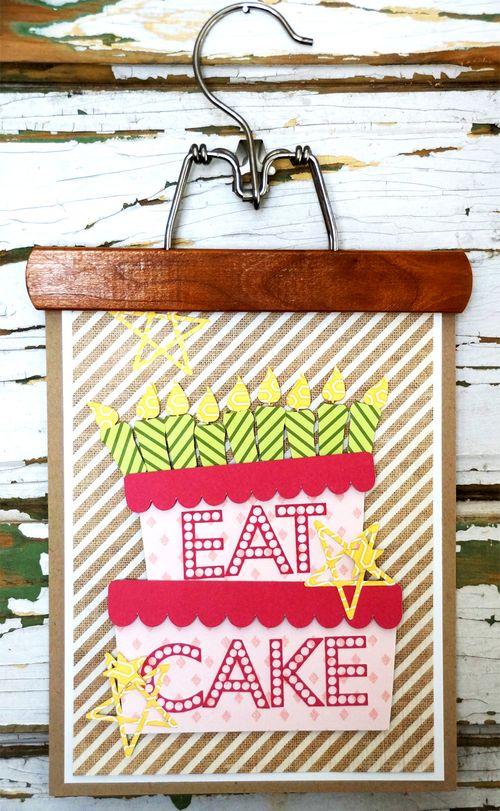 Emily-Pitts-Eat-Cake-Banner