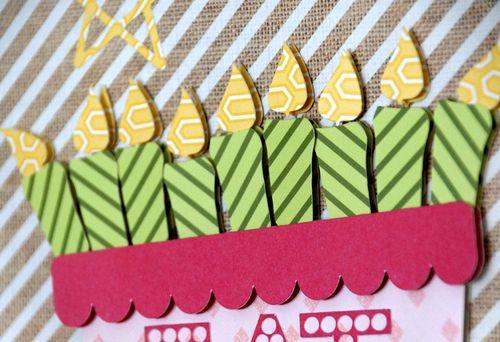 Emily-Pitts-Eat-Cake-detail1