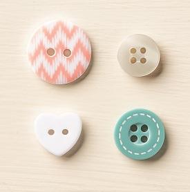SU_sweet_dreams_designer_buttons