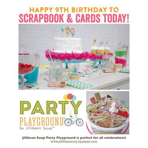 Jillibean_SCT_Birthday_giveaway