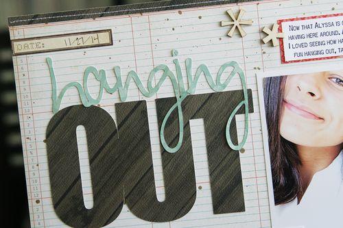 LauraVegas_HangingOut_detail1