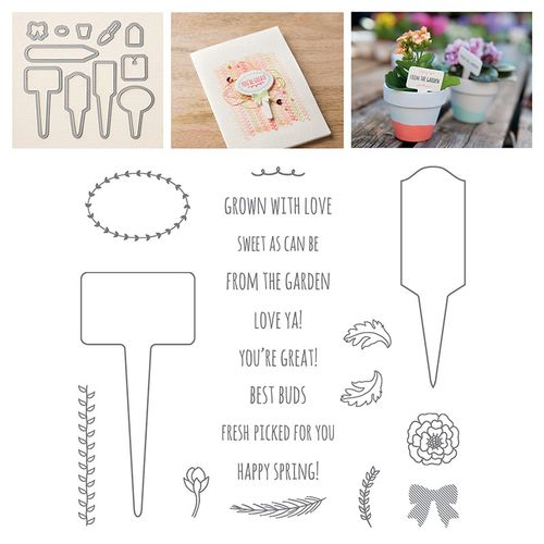 FromtheGardenBundle
