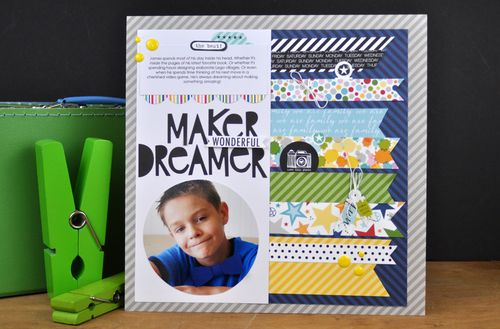 Maker-Dream-Layout-by-Jen-Gallacher